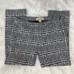 Micheal Kors - Cropped Pants